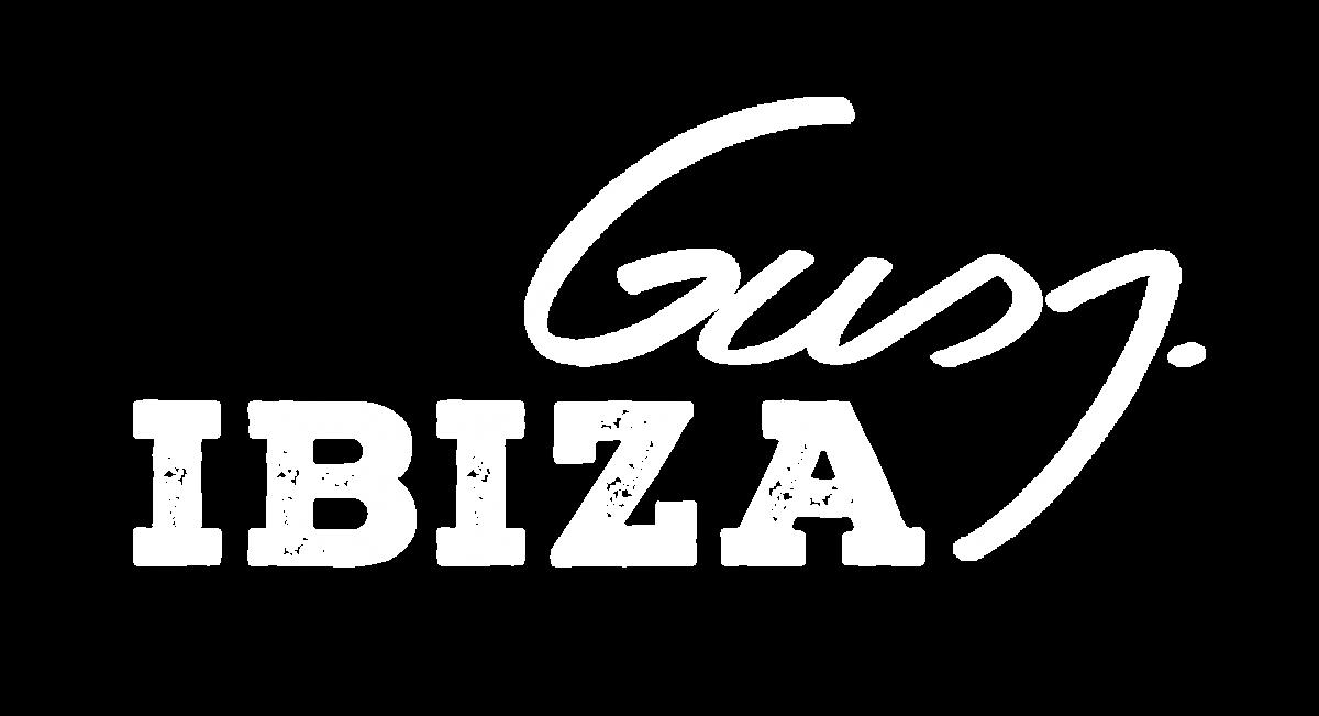 Gusj_Ibiza_ copy