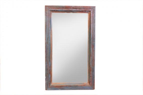 indiase spiegel