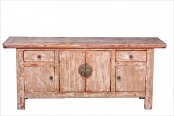 antiek GanSu dressoir inspirerende meubels