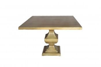 tafel van messing