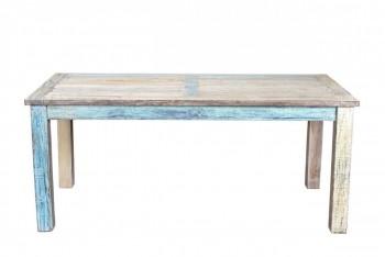 Valverde houten eettafel 90 X 180