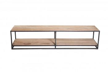 kayu tv meubel