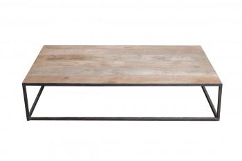kayu koffietafel
