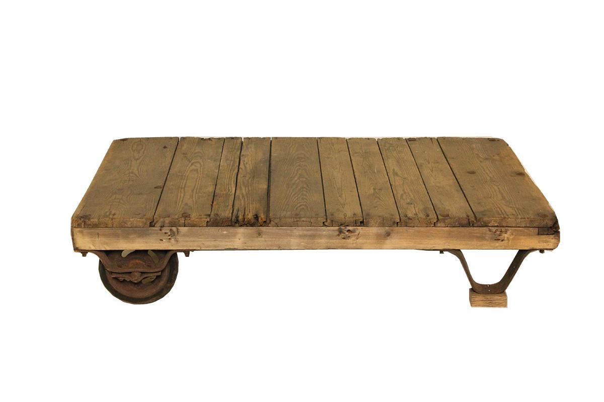 Salontafel Op Wielen : Tafel op wielen zelf maken zelf salontafel maken op wielen