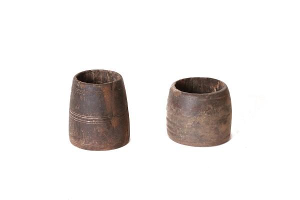 houten mana