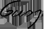 Gusj logo web