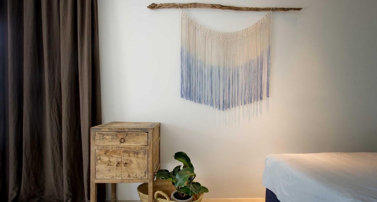 Wanddecoratie & Spiegels Archives - GUSJ