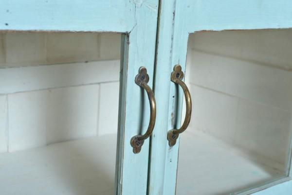 Kast Met Glasdeuren.Kast Met Glasdeuren Home Affaire Opzetdeel Voor Kast Met Glasdeuren