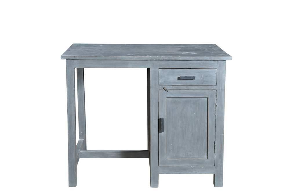 Mdf hout archieven pagina van meubelsbestel