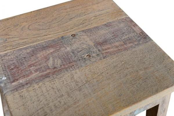 krukje oud hout india
