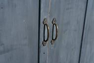 Oud-vitrine-dressoir-India-grijs28.3