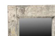 Spiegel met houten frame 8 ruiten-GUSJ-4.2 (Small)