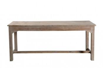 oude-houten-eettafel-india31.1