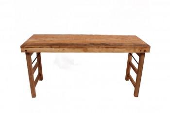 markt tafel