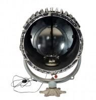 GUSJ_Industriele_Vloerlamp1