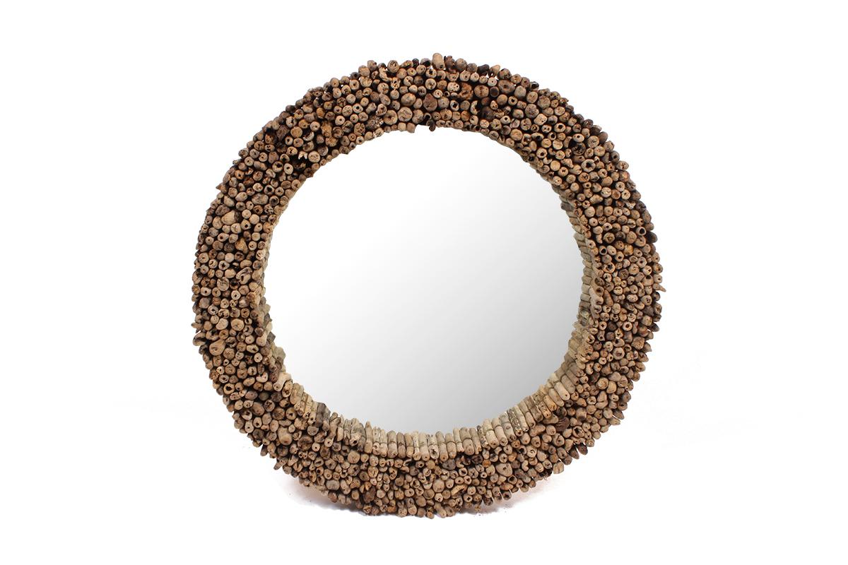 Spiegel Rond Groot : De mooiste antieke spiegels vind je bij gusj