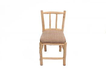 ibiza stoel