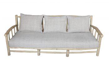 GUSJ_Lounge-Sofa-Ibiza-Gusj_Fabric