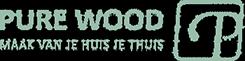 2pure-wood-logo-groen2x-350x87