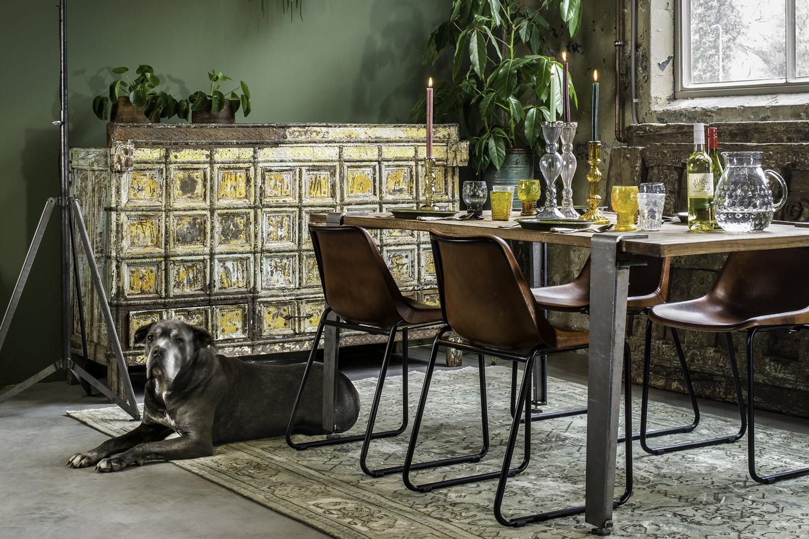 vintage design meubels unieke design inrichting oude design inrichting uniek design interieur