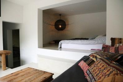 Gusj Ibiza meubelen 1