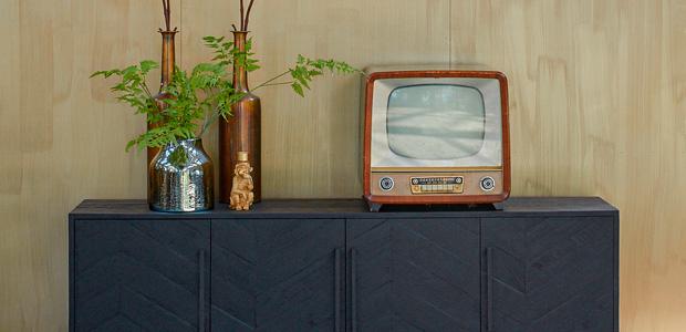 Gusj OMG tv-meubel